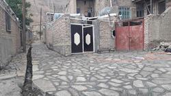 تاکنون طرح هادی در ۲۴۹ روستای استان مورد بازنگری قرار گرفته است