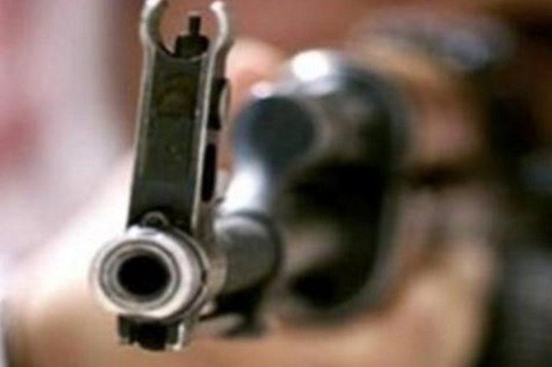 تیراندازی به همسر و دستگیری سریع ضارب در اراک