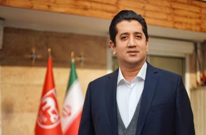 کاراندیش: کمیته اخلاق در صدور رای فروزان تعلل می کند