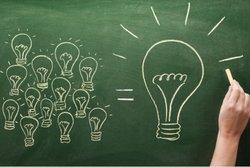 افتتاح ۱۲ مرکز نوآوری و تعاونی تا پایان سال