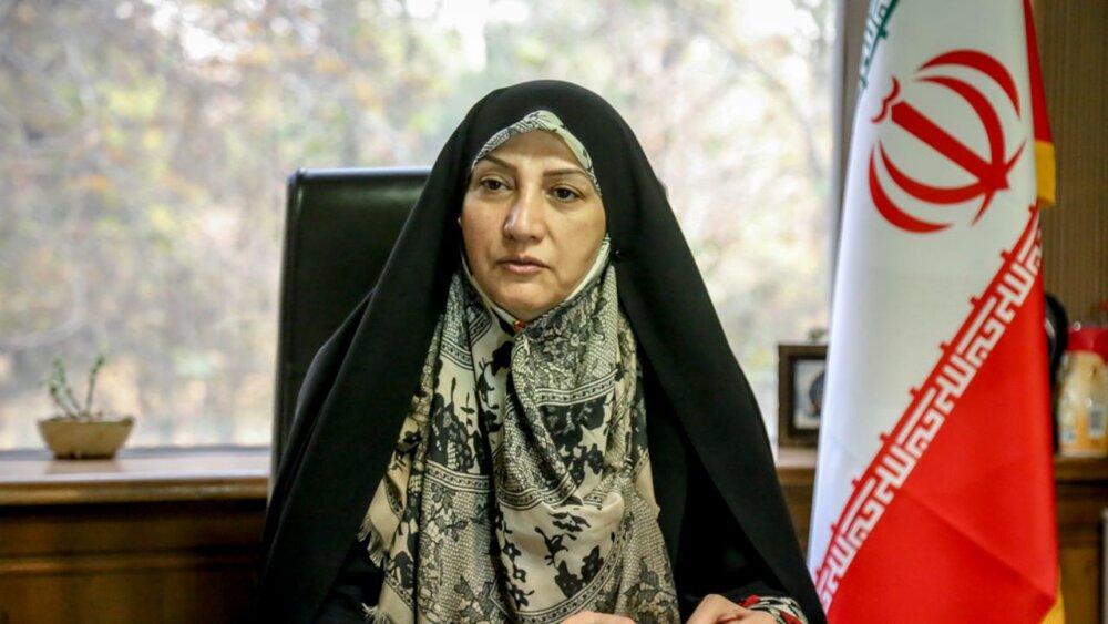 نژادبهرام خواستار تعیین تکلیف طرحهای موضوعی و موضعی شهرداری شد