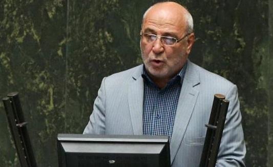 انتقاد حاجیدلیگانی از سرکشی وزارت کار به حسابهای مردم