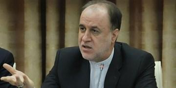 ۲۰۰ نماینده مجلس خواستار تعیین تکلیف سفیر انگلیس از سوی دولت شدند