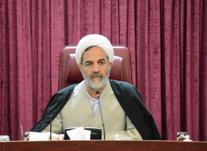 دستور رئیس سازمان بازرسی کل کشور به دادستانها برای رصد میدانی مناطق سیل زده