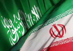 رای الیوم گزارش داد: ایران و عربستان؛ اولی کشوری قدرتمند و دومی کشوری وابسته