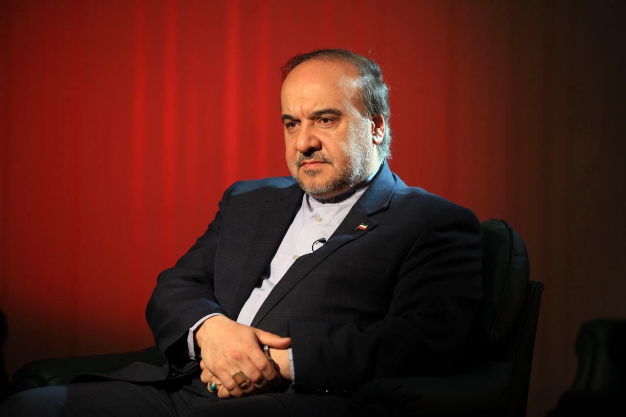 تصمیم نهایی AFC امشب اعلام میشود/ درخواست از وزارت خارجه برای پیگیری موضوع ممنوعیت میزبانی تیمهای ایرانی در آسیا