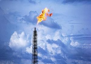 فلرهای بدون دود جایگزین فلرهای نفتی میشوند