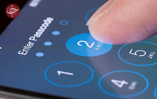 چگونه در صورت فراموشی رمزعبور، قفل گوشی را باز کنیم؟