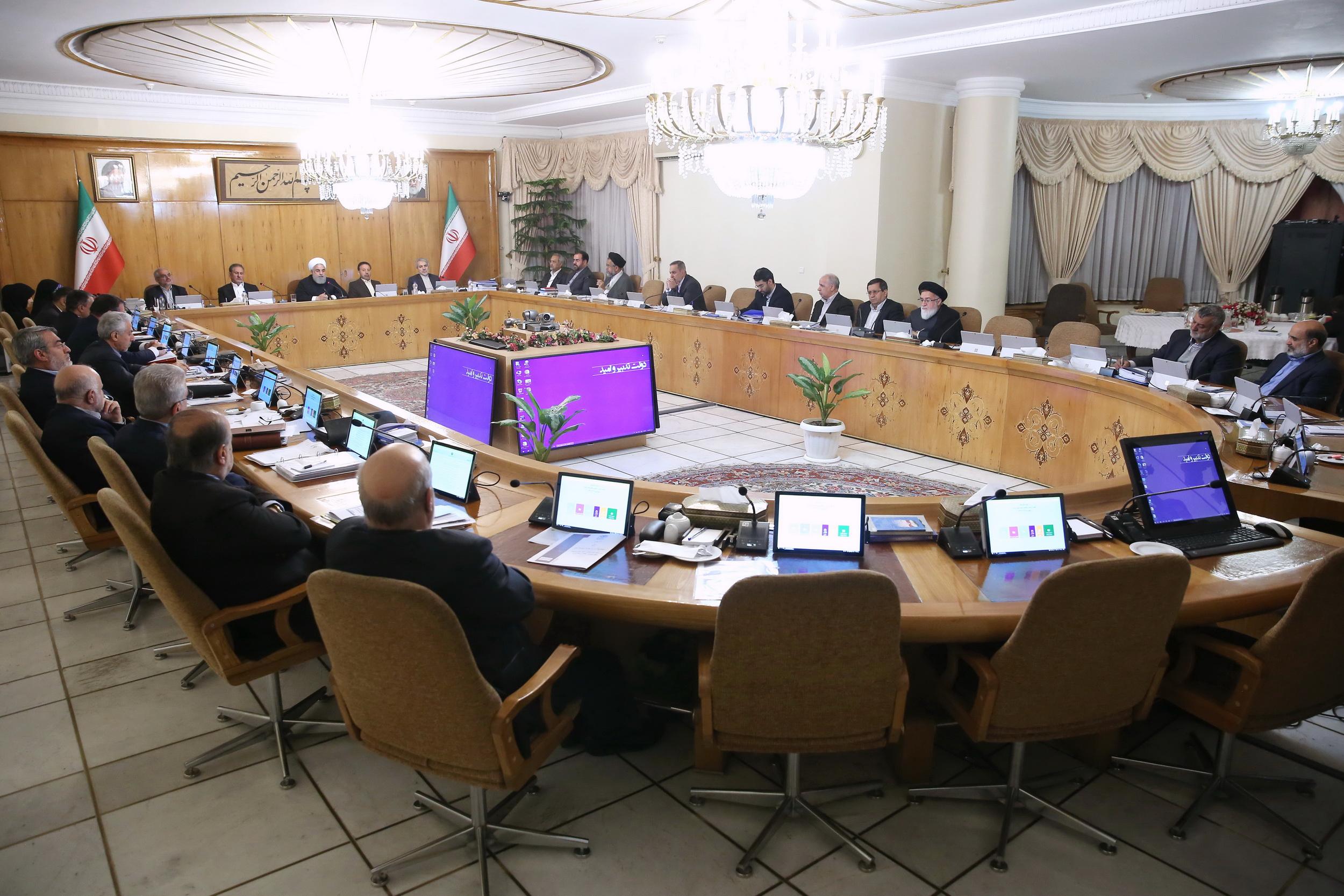 اختصاص اعتبار و تسهیلات بانکی برای جبران خسارات سه استان سیلزده
