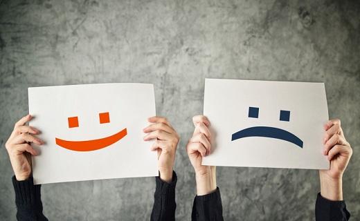 نقش شادی در افزایش طول عمر