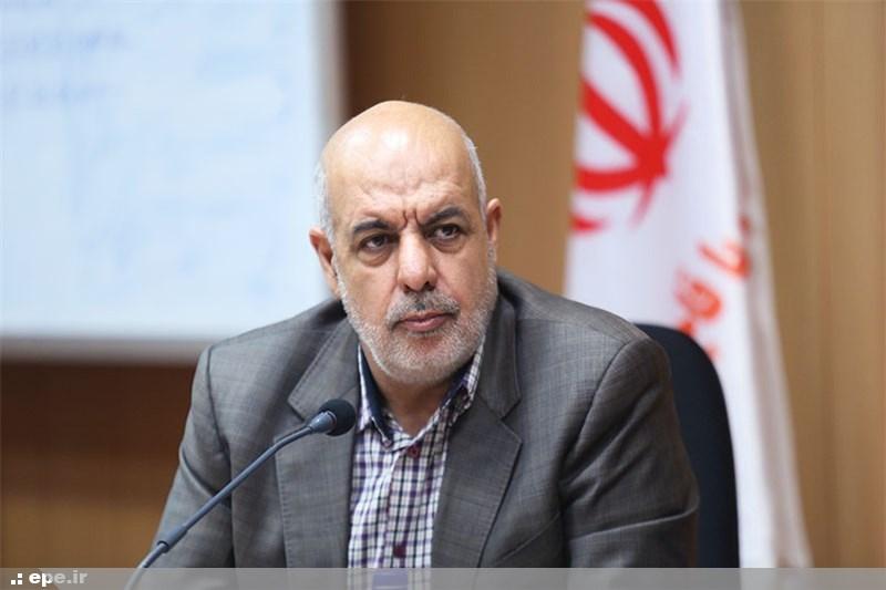۴.۵ درصد از هزینه خانوار ایرانی صرف محصولات آرایشی میشود