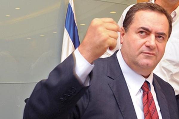 تل آویو: به دنبال امضای توافق عدم تعارض با کشورهای عربی هستیم