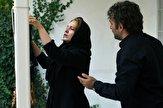 باشگاه خبرنگاران - تحریم جشنواره فیلم فجر بیش از همه به فیلم اولیها ضربه میزند/ استعدادها را نسوزانیم