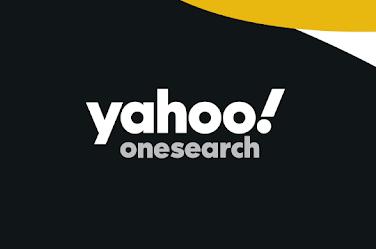 عرضه موتور جستوجویی با محوریت حریم خصوصی توسط یاهو