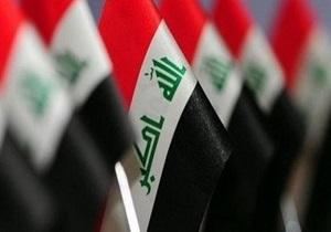 فراز و فرود تشکیل دولت در عراق/ تعلل تشکلهای سیاسی در انتخاب نخستوزیر جدید