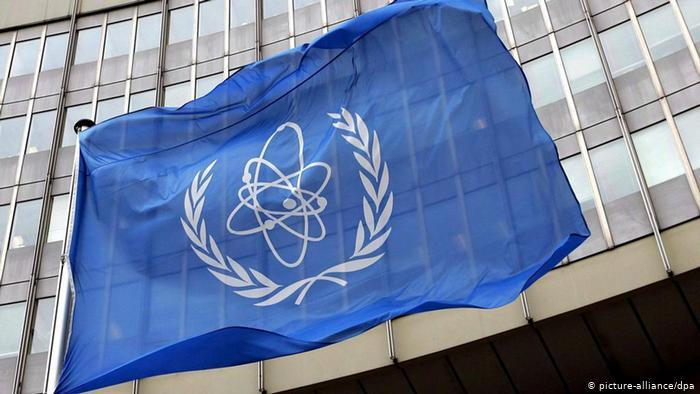 اگر اروپا بخواهد مسیر مقابله با ایران را طی کنند در همکاری با آژانس انرژی اتمی تجدیدنظر میکنیم
