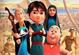 باشگاه خبرنگاران - علت نبود انیمیشن در جشنواره فیلم فجر چیست؟
