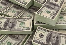 دلار وارد کانال 12 هزارتومان شد.