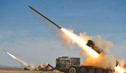 ۹ هدف بعدی موشکها و پهپادهای انصارالله را بشناسیم