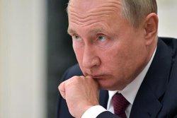 رمزگشایی از فوتوفنهایی که «پوتین» را مرد شماره یک روسیه نگه داشت