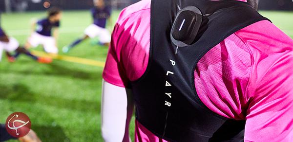 معرفی برترین فناوریهای مورد استفاده در ورزش