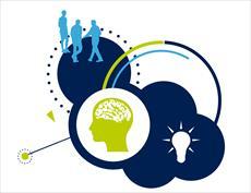 الگوهای موفق دانشگاهها و پژوهشگاهها را باید ترویج داد