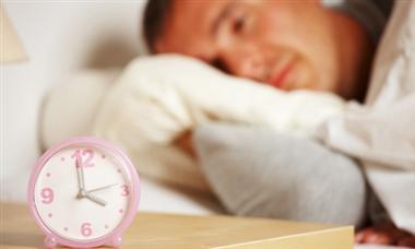 عوارض دیر خوابیدن و دیر بلند شدن از خواب