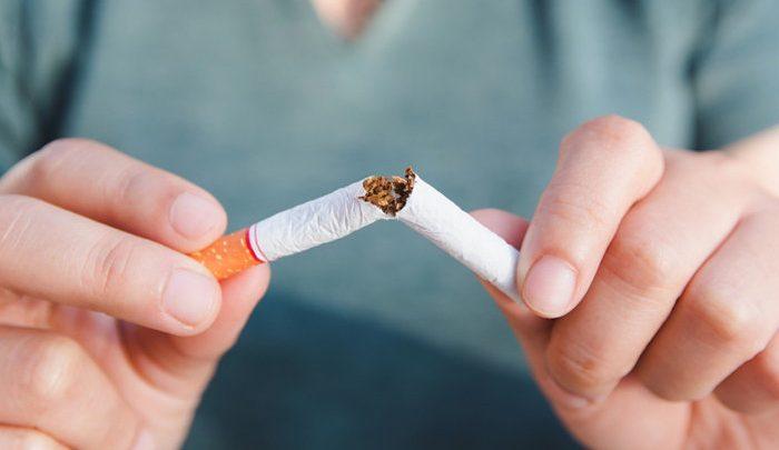 میدانی از جنس بازار سیگار برای نبرد وزارت بهداشت و وزارت صمت