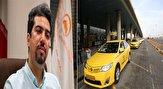 باشگاه خبرنگاران - ممنوعیت دریافت کرایه اضافی از سوی رانندگان تاکسی های فرودگاه