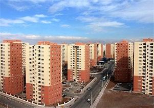 میانگین قیمت هر متر مربع واحد مسکونی در پایتخت ۱۳ میلیون و ۴۷۴ هزار و۴۰۰ تومان