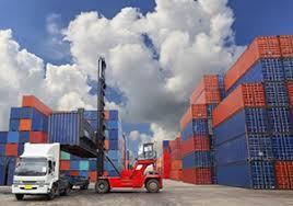 صادرات استان فارس در ۹ ماهه امسال به ۲۹۹ ملیون دلار رسید