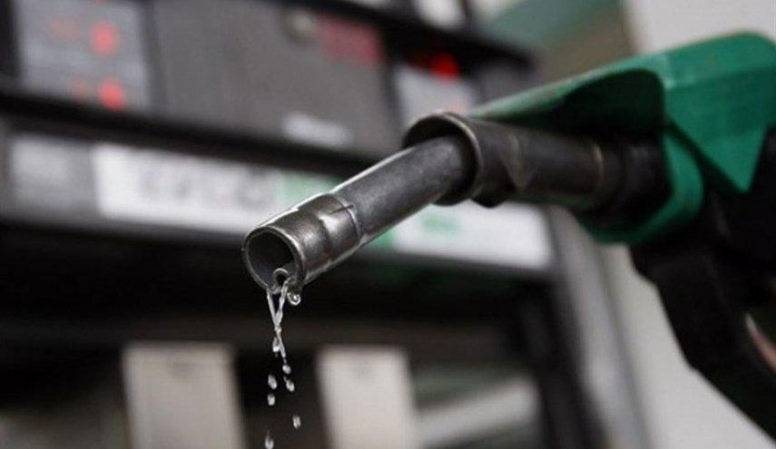 تکذیب خبر بنزین تک نرخی ١٨٠٠ تومانی