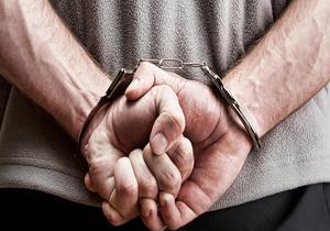 دستگیری عامل انتشار فراخوان تجمعات غیرقانونی در کلاله