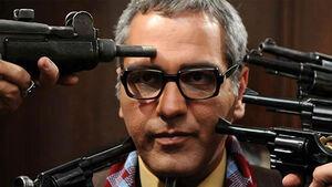 پشتپرده حملات مشکوک رسانهای به «مهران مدیری» چه میگذرد؟