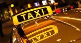 باشگاه خبرنگاران - تعویض پلاک تاکسی به پلاک شخصی ممنوع است