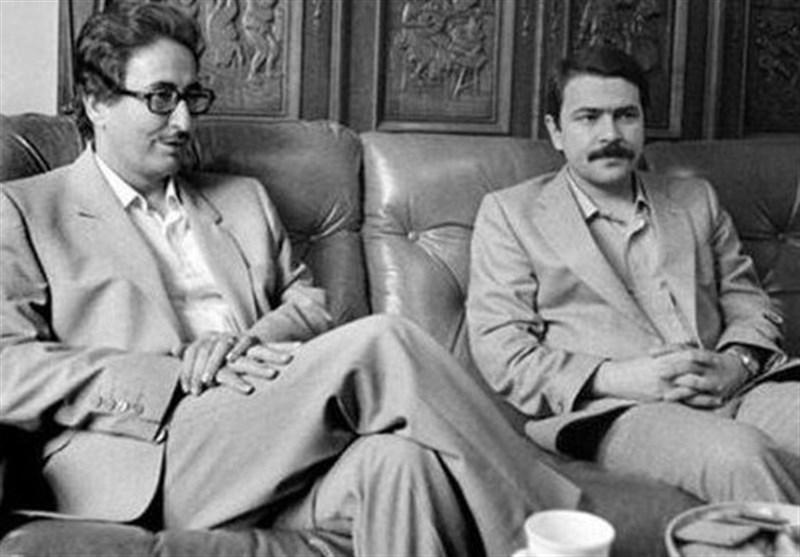 چهار دهه مقابله در خشکاندن ریشههای فتنه به سبک دموکراسی دینی
