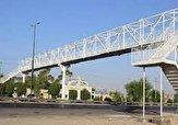 بهسازی روکش آسفالت معابر شهری کرمانشاه