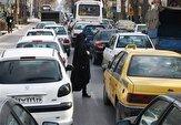 باشگاه خبرنگاران - لزوم عقب نشینی املاک برای ایجاد پیاده راه در خیابان رودبار شرقی منطقه ۳
