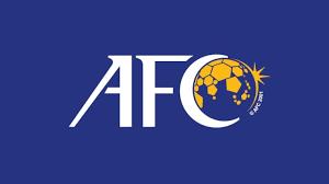 چه کشورهایی در جلسه هیئت اجرایی AFC به سود ایران رای دادند؟