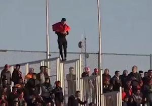 اتفاقات طنز لیگ برتر فوتبال ایران در هفته آخر نیم فصل اول + فیلم