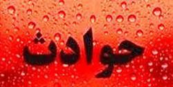 پایان خونین عشق پسر ۲۳ ساله به زن مطلقه