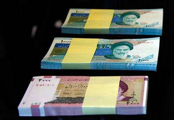 میزان عیدی کارمندان تا نیمه بهمن اعلام میشود