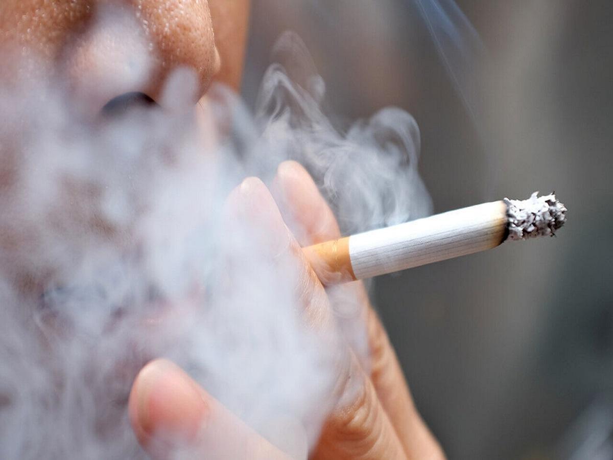 **ناقوس شوم مصرف دخانیات در پشت دربهای مدارس/آموزش پیشگیری از اعتیاد در اولویت مدارس قرار گیرد