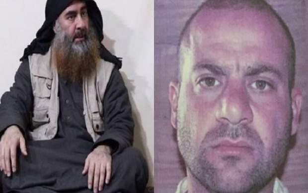 جزئیات تازه درباره جانشین ابوبکر بغدادی/ سرکرده جدید از بنیانگذاران داعش بوده است