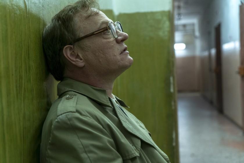 بازیگر «چرنوبیل» شایعه ایفای نقش ضد مردعنکبوتی را رد کرد