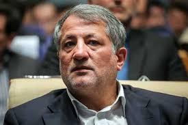 جزئیات نامه محرمانه هاشمی به رئیس بنیاد مستضعفان درباره تخلیه کاخ مرمر