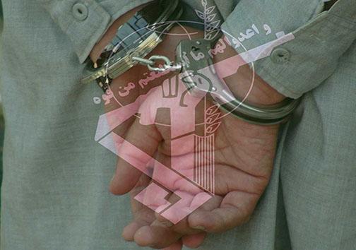 شناسایی و دستگیری شبکه فساد مالی و اداری در شهرداری بندرگز