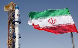 ماهوارهبر امید، سفیر ایرانیان روی مدار صلح و دوستی + تصاویر