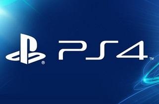 جزییات جدیدترین تریلر منتشر شده از کنسول PS4