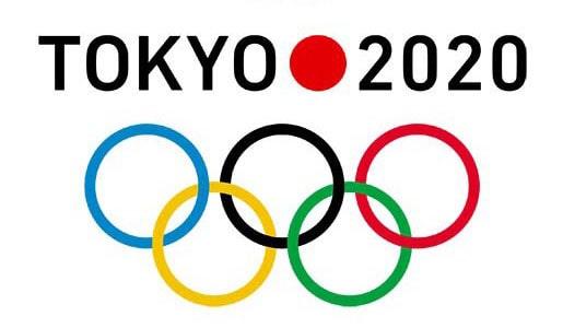 بیماری مرموز المپیک ۲۰۲۰ توکیو را به خطر انداخت